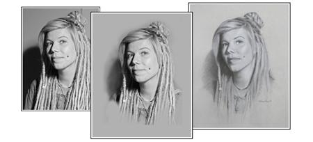 Image de la catégorie Gimp 2.10 – Composition d'un portrait