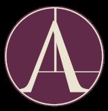 ACBAQC